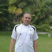 Алексей, 38, г.Новосибирск