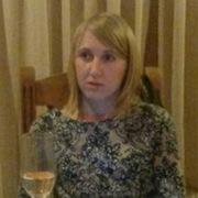 Наталья, 39, г.Солнечногорск