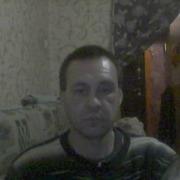 андрей, 39, г.Данков