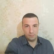 Илхам, 36, г.Волгоград