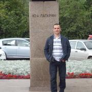 Виктор, 40, г.Якутск