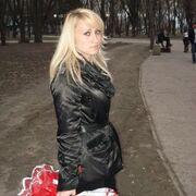 Алинка, 29