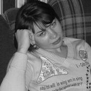 Мария, 32