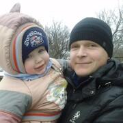 Александр, 26, г.Донецк