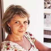 Евгения, 39, г.Красноярск
