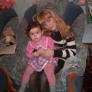 Чернякова Виктория, 27