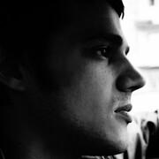 Виталий, 28, г.Тулун
