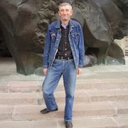 Демьян, 51, г.Николаев