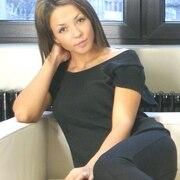 Marina, 32, г.Нью-Йорк