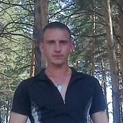 Алексей, 26, г.Курган