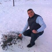 Игорь, 53, г.Пекин