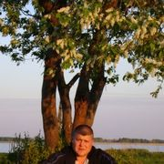 Женя, 41, г.Далматово