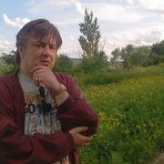 МОРОЗКО Холодрыгович, 53, г.Ибреси