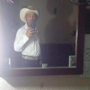Jorge Gutierrez, 34, г.Мехико