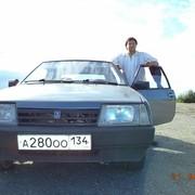 Ярослав, 32, г.Фролово