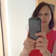 Tasha, 47, г.Ивантеевка