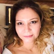 Марина, 47, г.Бухарест