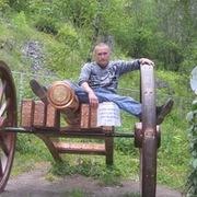 Михаил, 31, г.Горно-Алтайск