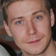 SINFUL, 34, г.Гомель