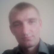 Александр, 37, г.Голицыно
