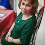 Людмила, 60, г.Иваново
