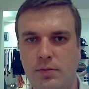 Владимир, 37