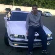Иван, 30