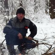 Александр, 34, г.Юрга