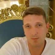 Dima, 38, г.Баден-Баден