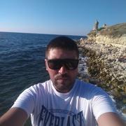 Ден, 31, г.Севастополь