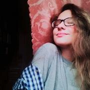 Диана, 16, г.Шуя