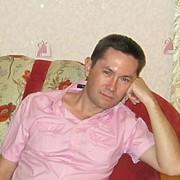 Алексей, 40, г.Селты
