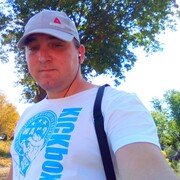Роман Кудинов, 25, г.Оренбург