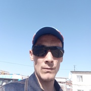 Илья, 25, г.Пермь