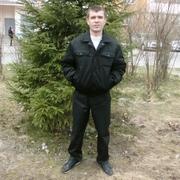 Борис, 38, г.Курск