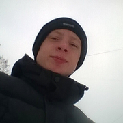 Николай, 19, г.Гомель