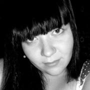 МаМиНа РаДоСтЬ, 25, г.Фатеж