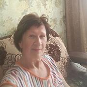 Людмила, 58, г.Владивосток