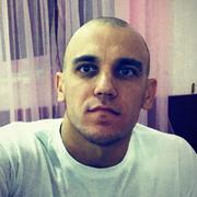 Igor, 33, г.Костанай