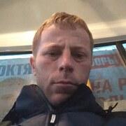 Максим Лукин, 38, г.Абакан