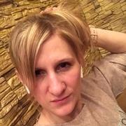 Светлана, 34, г.Балашиха