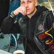 Дима, 35, г.Улан-Удэ