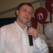 Алексей, 43, г.Липин Бор