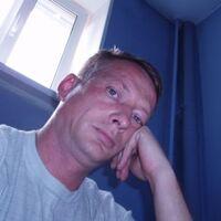 эд, 53 года, Весы, Владивосток