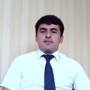 Nuriddin, 34, г.Душанбе