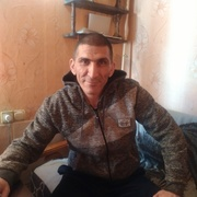 Ишхан, 44, г.Днепр