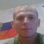 Николай, 38, г.Кострома
