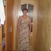 Вера, 61