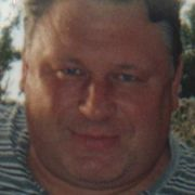 Владимир, 54, г.Воскресенское