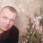 ЖЕНЯ, 36, г.Тольятти